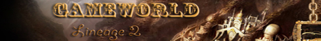 http://www.l2gameworld.club.hu/ Banner